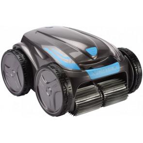 Zodiac Vortex OV 5300 SW PRO 4WD Limpiafondos piscina