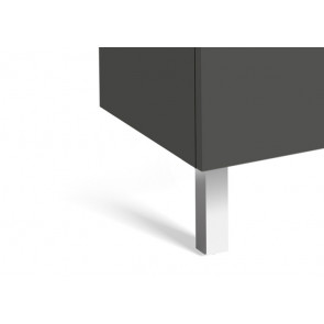 Patas para mueble Roca Prisma (2 uds.)