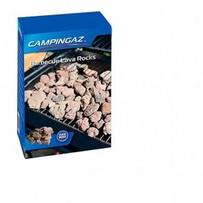 Piedras de lava Campingaz