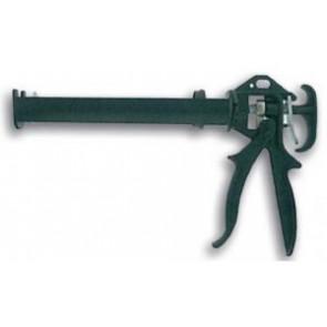 Pistola cartucho App 380ml/410ml Apolo