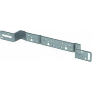 Placa fijación 150mm multicapa Uponor