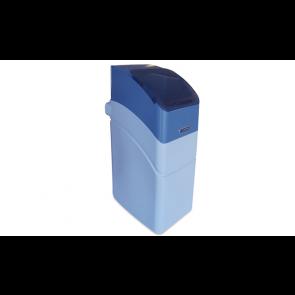 Descalcificador hidráulico Kinetico Essential