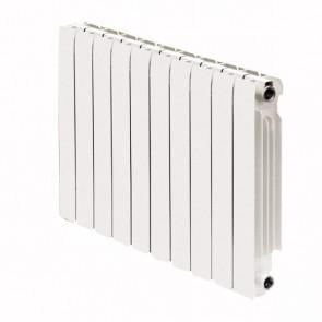 Radiador de aluminio Ferroli Europa-C 600