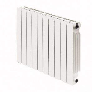 Radiador de aluminio Ferroli Europa-C 450