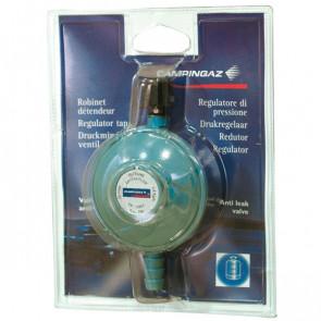 Regulador 28 gr/cm2 Campingaz Botella Azul