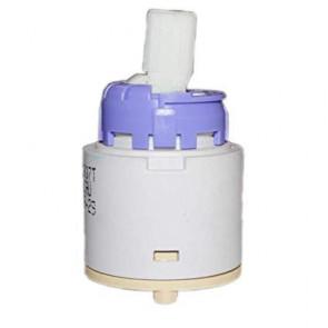 Kit cartucho Roca joystick diámetro 25