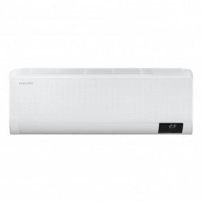 Aire acondicionado split Samsung F-AR09NXT Wind Free Comfort