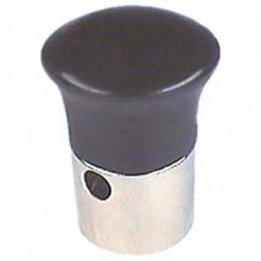 Válvula para ollas a presión 790076 Negro SEB