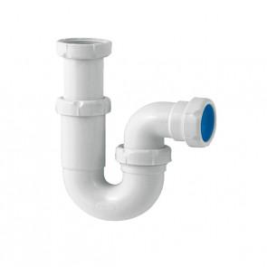 Sifón lavabo S.31 1 1/4x32 Jimten