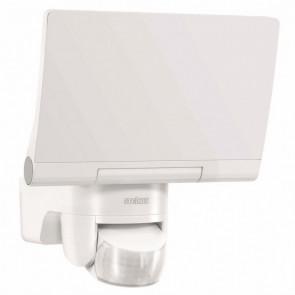 Steinel Foco LED con sensor XLED Home 2 blanco 033088