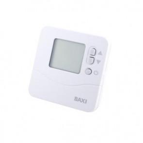 Termostato ambiente TD-1200 digital Baxi