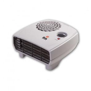 Calefactor eléctrico FM Ibiza