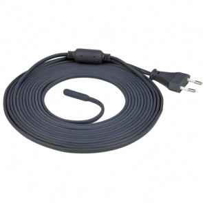 TRIXIE Cable calefactor para reptiles 4,5 m 25 W 76081