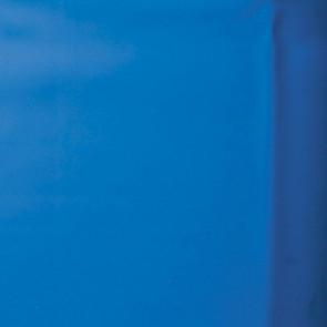 Liner 50/100 Azul Ubbink