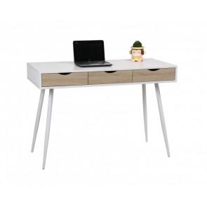 Mesa escritorio Eurosilla Ucla
