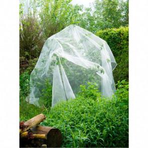 Nature Red anti insectos contra polillas de manzazno 6030450