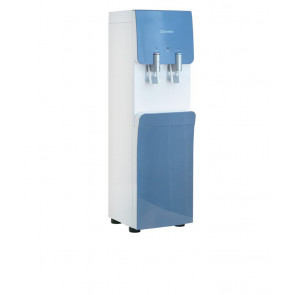 Fuente de agua Columbia FC-1050 UF de Ultrafiltración Waterfilter