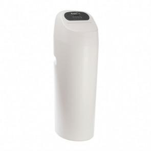 Descalcificador volumétrico Rider 25 litros de resina Waterfilter