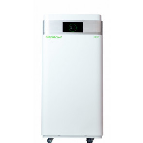 Purificador de aire Greenzonne 900 UV