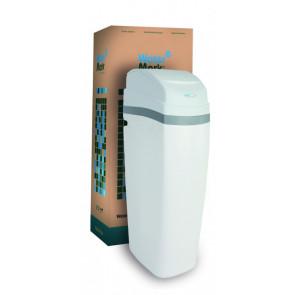 Descalcificador de Bajo consumo Watermark