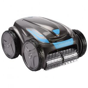 Limpiafondos eléctrico Vortex OV 5200 4 WD Zodiac