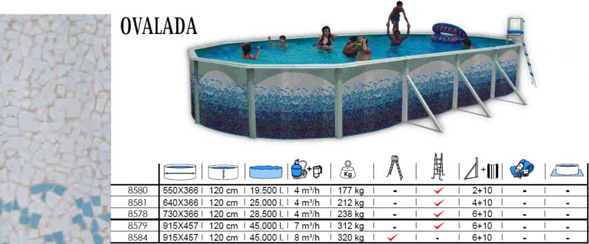 Arena para filtro piscina sharemedoc for Depuradora piscina arena